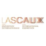 SPL Lascaux international exhibiton