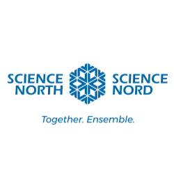 Science North