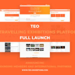 Teo announces full launch with founding members and international partnerships