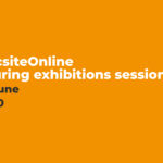 Touring exhibitions at #EcsiteOnline