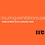Teo Announces Travelling Exhibitions Pavilion in 2022